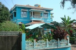 1911 — Holiday villa rentals in Palolem South Goa
