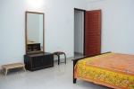 Holiday villa for rent in Colva — Villa Vicente | 2061  Villa Vicente (#2061)  South Goa, Colva - Bedroom (ensuite)