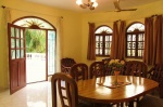 Apartment for rent Paola Helena in Candolim beach North Goa  Paola Helena (#1931)  Goa, North, Candolim - Apartment
