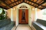 2118 — Holiday villa rentals in Candolim North Goa