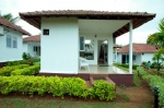 1880 — Holiday villa rentals in Morjim North Goa