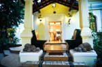2146 — Holiday villa rentals in Siolim North Goa
