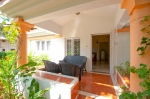 Holiday villa for rent in Cavelossim — Clarion Village with swimming pool | 2154  Clarion Village (#2154)  South Goa, Cavelossim - Villa
