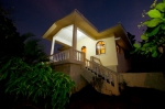 2156 — Holiday villa rentals in Mandrem North Goa