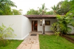 Beach villa Silver Age with swimming pool in Candolim beach North Goa  Silver Age (#2167)  Goa, North, Candolim - Guest house
