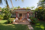 2197 — Holiday villa rentals in Cavelossim South Goa