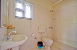 Bedroom 1 (ensuite) - 8