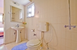 Bedroom 1 (ensuite) - 9