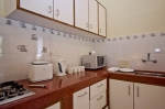 Kitchen - 1