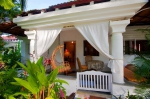 2089 — Holiday villa rentals in Cavelossim South Goa