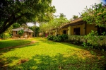 2240 — Holiday villa rentals in Palolem South Goa