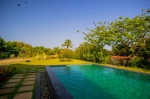 2248 — Holiday villa rentals in Candolim North Goa