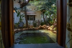 Holiday villa for rent in Arpora — Villa Cresa De Penha with swimming pool | 1991  Cresa De Penha (#1991)  North Goa, Arpora - Bedroom 3