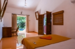 Holiday villa for rent in Arpora — Villa Cresa De Penha with swimming pool | 1991  Cresa De Penha (#1991)  North Goa, Arpora - Bedroom 4