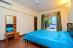 Holiday in villa Park Way with swimming pool in Candolim beach North Goa  Park Way (#2291)  Goa, North, Candolim - Bedroom 3 (ensuite)