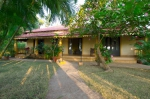 Holiday in villa Eden Rock with swimming pool in Mapusa North Goa  Eden Rock (#2229)  Goa, North, Mapusa - Villa