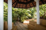 For rent La Roca Village with swimming pool in Siolim North Goa  La Roca Village (#2293)  Goa, North, Siolim - Guest house