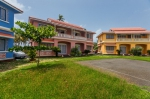 2288 — Apartment for rent in Benaulim South Goa