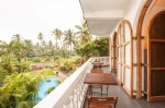 Holiday apartment for rent in Candolim — Apartment Cosy studio with swimming pool | 2315  Cosy studio (#2315)  North Goa, Candolim - Apartment (1BR)