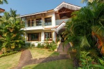2313 — Holiday villa rentals in Cavelossim South Goa