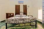 Holiday rooms for rent in Morjim — Guesthouse Boutique House with swimming pool | 2316  Boutique House (#2316)  North Goa, Morjim - Room Standart