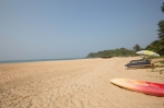 Holiday rooms for rent in Palolem — Guesthouse The Tuscan | 2319  The Tuscan (#2319)  South Goa, Palolem - Beach