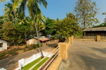 Guesthouse The Tuscan in Palolem beach South Goa  The Tuscan (#2319)  Goa, South, Palolem - Villa