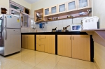 Kitchen - 4