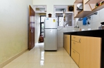 Kitchen - 6