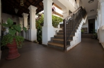 Villa Orchard House with swimming pool in Pilerne North Goa  Orchard House (#2027)  Goa, North, Pilerne - Villa