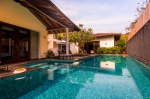 2335 — Holiday villa rentals in Arpora North Goa