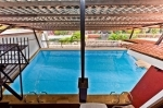Swimming pool - 1