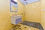 Bedroom 4 (ensuite) - 7