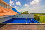 Swimming pool - 2
