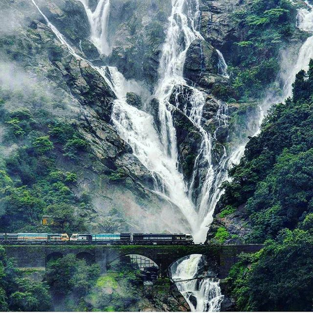 Best Places To Travel In July In India: Best Things To Do In August