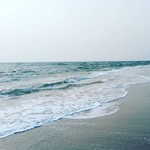 @instagram: #AnJuNa BeAcH,gOa,InDiA.