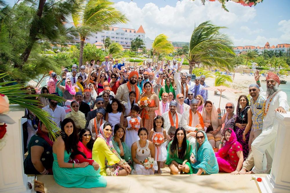 Indian Wedding-6897