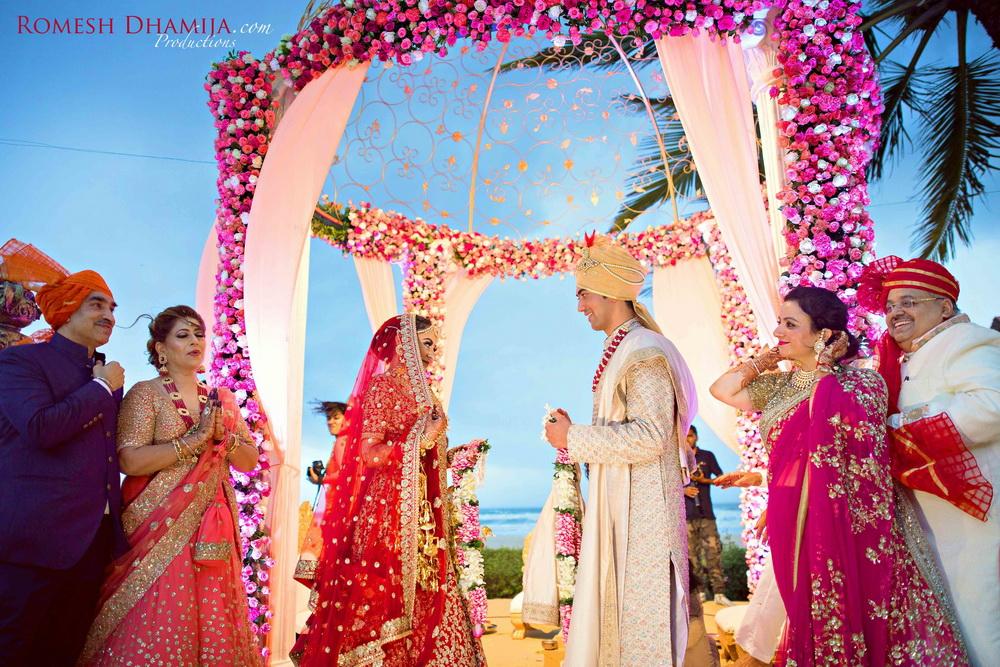 Indian Wedding-2441
