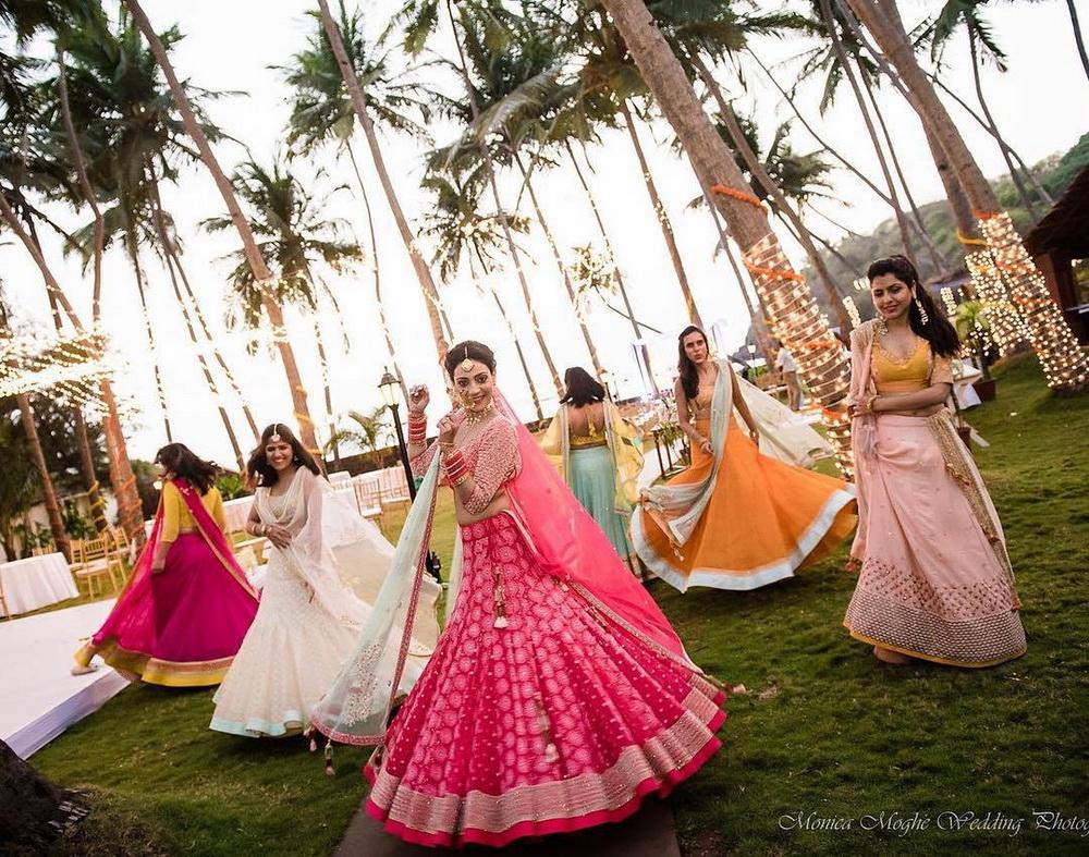 Indian Wedding-4717