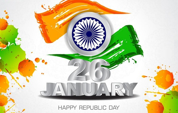 Images related to republic day of india