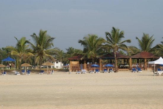 Mobor Beach Travel Guide Travel Tips Places To Visit