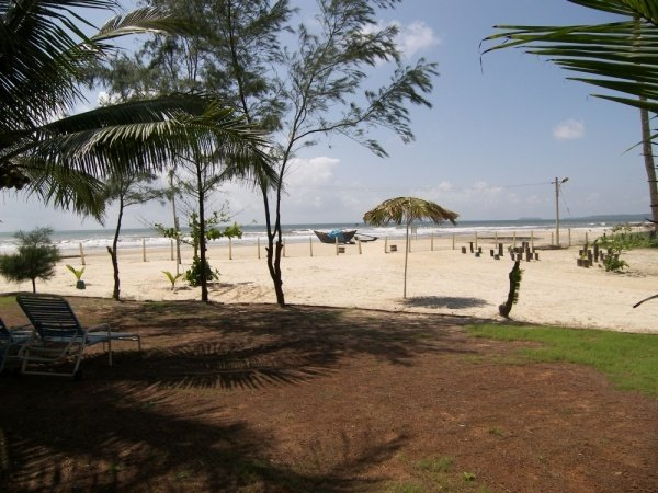 Utorda Beach Travel Guide Travel Tips Places To Visit