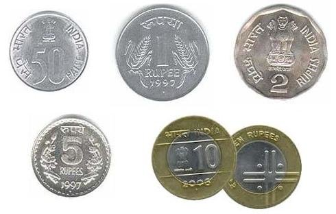 Money In Goa Currency Exchange Atms Banks