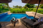 Holiday villa rentals in Cavelossim South Goa
